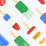 8 ЭМ приз для Гугл ИО 2018