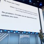 10 самых больших номера на Гугл ИО 2018