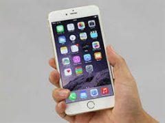 Полезные лайфхаки для пользователей Айфон