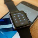Как выгодно купить Iphone X в Киеве в рассрочку
