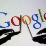 Google начинает инвестировать в стартапы, занимающиеся разработкой продуктов с использованием Google Assistant